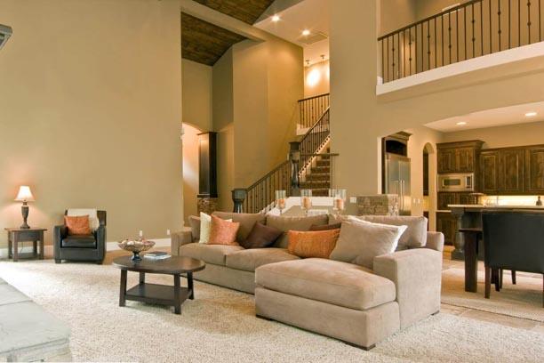 Home Renovation Intro